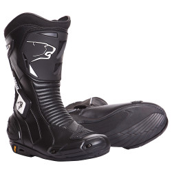 Bottes Racing BERING X-RACE-R BB0110