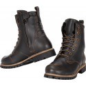CHAUSSURES FORMA LEGACY WP MARRON homologuées CE