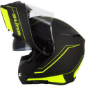 CASQUE MODULABLE S550 S-LINE Taille M